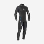 Buy Wetsuits
